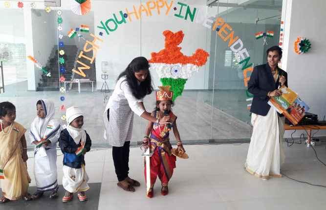 Celebrations-of-Festivals