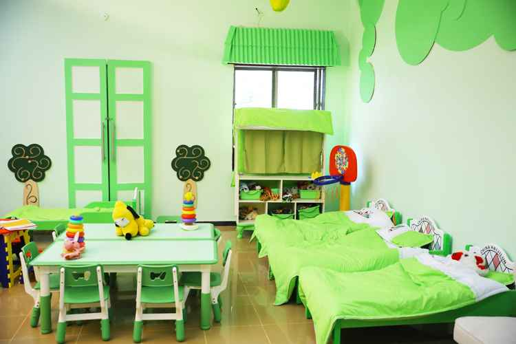 Wonder-Room